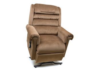 produits. Black Bedroom Furniture Sets. Home Design Ideas
